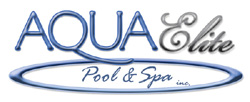 AquaElite Pool And Spa