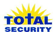 Total Security Inc
