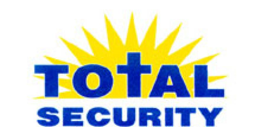 Total Security Inc Launches a New Website!